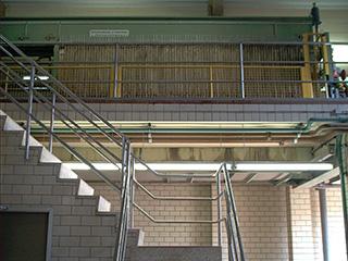 Chamber Filter Press Manufacturers