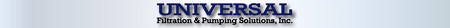 Filter Press Manufacturers and Filter Press Pumping Suppliers