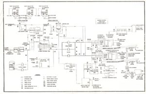 wayne pump wiring diagram with Wiring Diagram For Craftsman Air  Pressor on Mdc Lb 25et as well Utilitech Pump Replacement Parts further Parts For Maytag Dwu3000aax additionally Schematic Fuel Dispenser besides Tvl 125a.